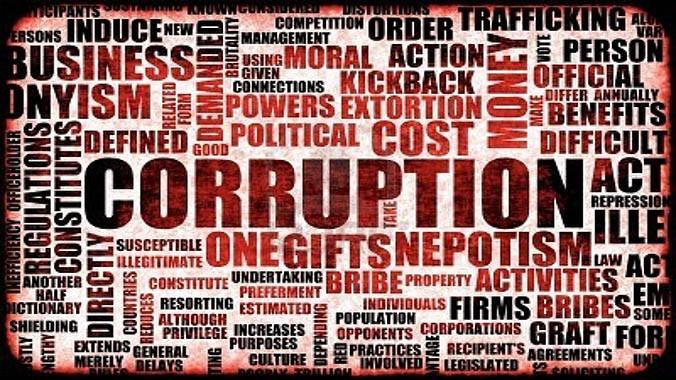 corruption-the-dollar-vigilante-shemitah-2-676x380